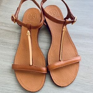 Tory Burch | Sandals
